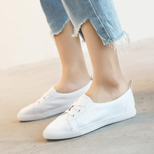 Women Sneakers Shoes Trendy Winter Plus-Size High-Quality Casual New-Fashion