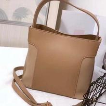 Aloh Aman новая модная и универсальная сумка-мешок с несколькими отделениями комбинированная Ретро сумка-мессенджер на одно плечо