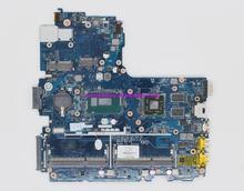 Натуральная 799562-001 799562-501 799562-601 Ла-B181P Вт с i7-5500U процессор 2 ГБ графический процессор материнская плата ноутбука для HP 450 G2 с ноутбука