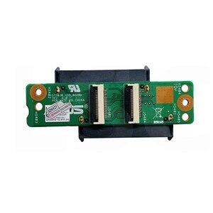 LSC Neue Für Asus G750 G750JW G750JZ G750JX G750JH SATA HDD Festplatte Bord 100% Geprüft Schnelles Schiff