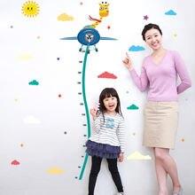 Олень высота паста для детской комнаты детский сад фон украшение