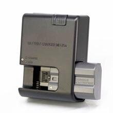 Batterie 1900mAh EN-EL15b + chargeur MH-25a Original pour Nikon 1 V1 D500 D800E D810A D750 D760 D7200 D7500 D850 Z6 Z7