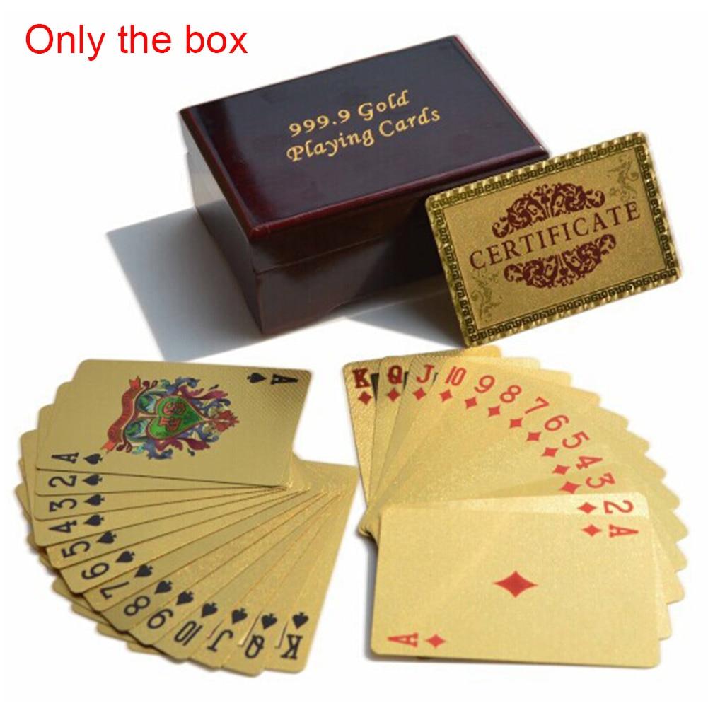 creative-playing-cards-waterproof-golden-font-b-poker-b-font-collection-black-diamond-font-b-poker-b-font-cards-hot-gift-standard-party-playing-cards-set