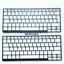Для DELL широта E5250 E7250 рамка для клавиатуры/полка 06K74C 092WHN