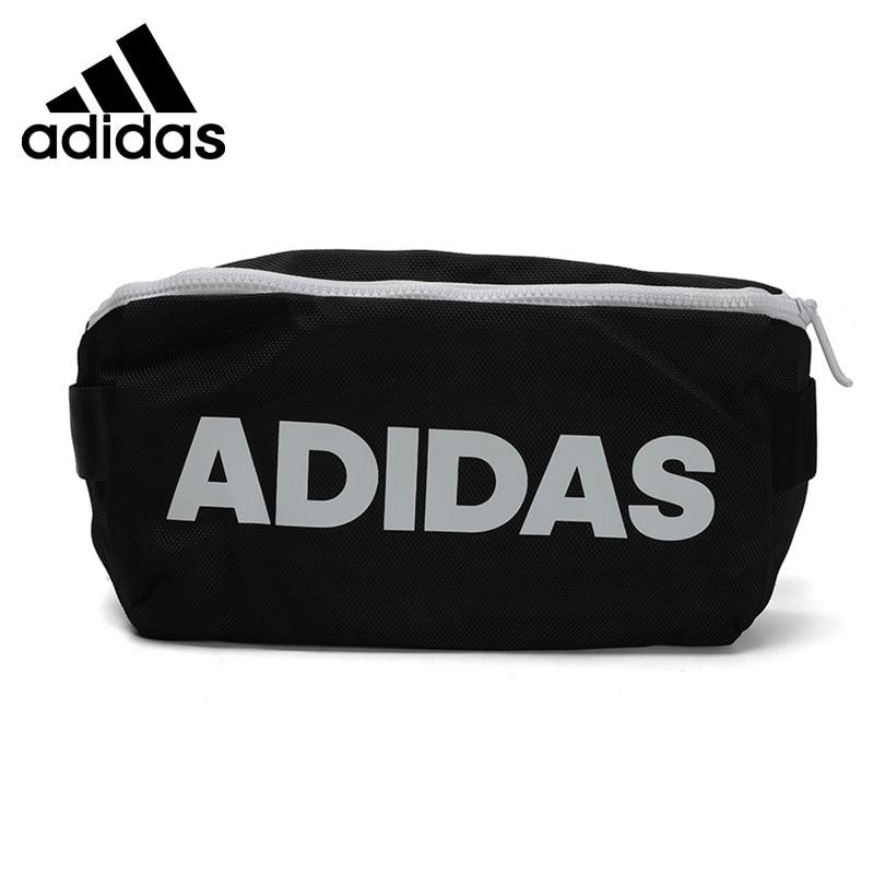 Original New Arrival  Adidas CL WAIST 19 Unisex  Handbags Sports Bags