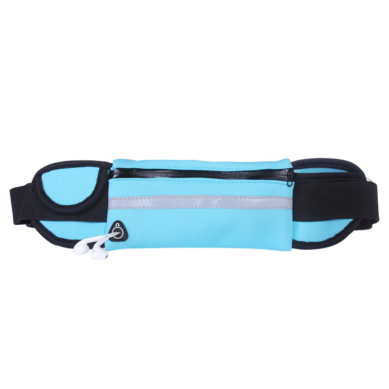 H6b6608686fdd4b50af2dc2991c00ab86h - Women's Running Waist Bag | Outdoor