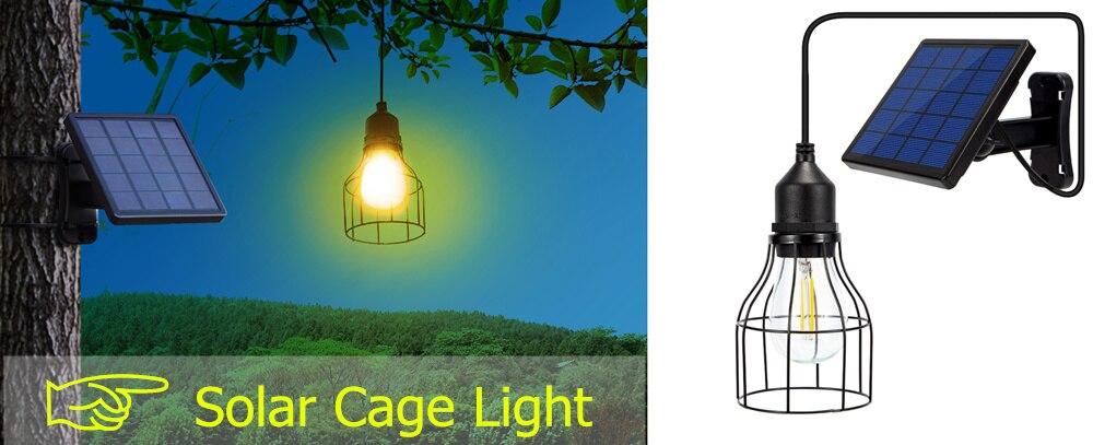 lâmpada com estenda a tração do cabo