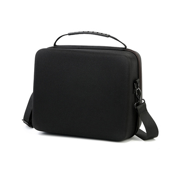 Handbag HardShell Box Shoulder Bag Mavic Mini Portable Carrying Case for DJI Mavic Mini Drone Body Remote Controller Accessories 3