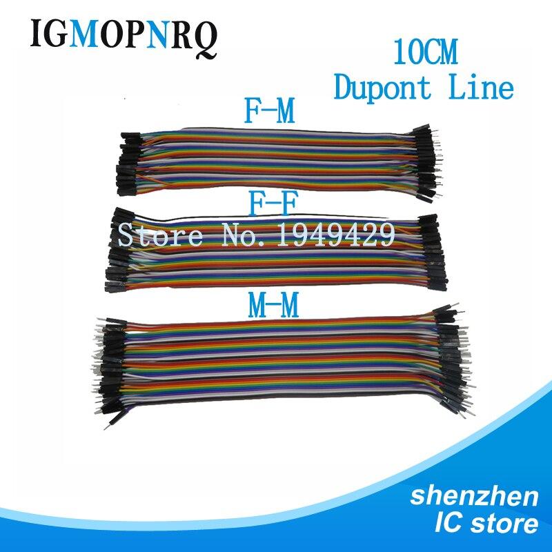 dupont-ligne-120-pieces-10cm-20cm-male-a-male-male-a-femelle-et-femelle-a-femelle-cable-de-raccordement-dupont-cable-pour-font-b-arduino-b-font-kit-de-bricolage
