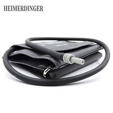 Sphygmomanometer Long Arm Band 22-32cm Home Electronic Sphygmomanometer Arm Band Electronic Sphygmomanometer Special Long Cuff