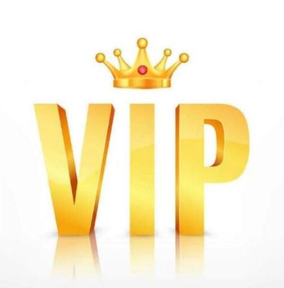 VIP Link For Dropship MHORLX0094