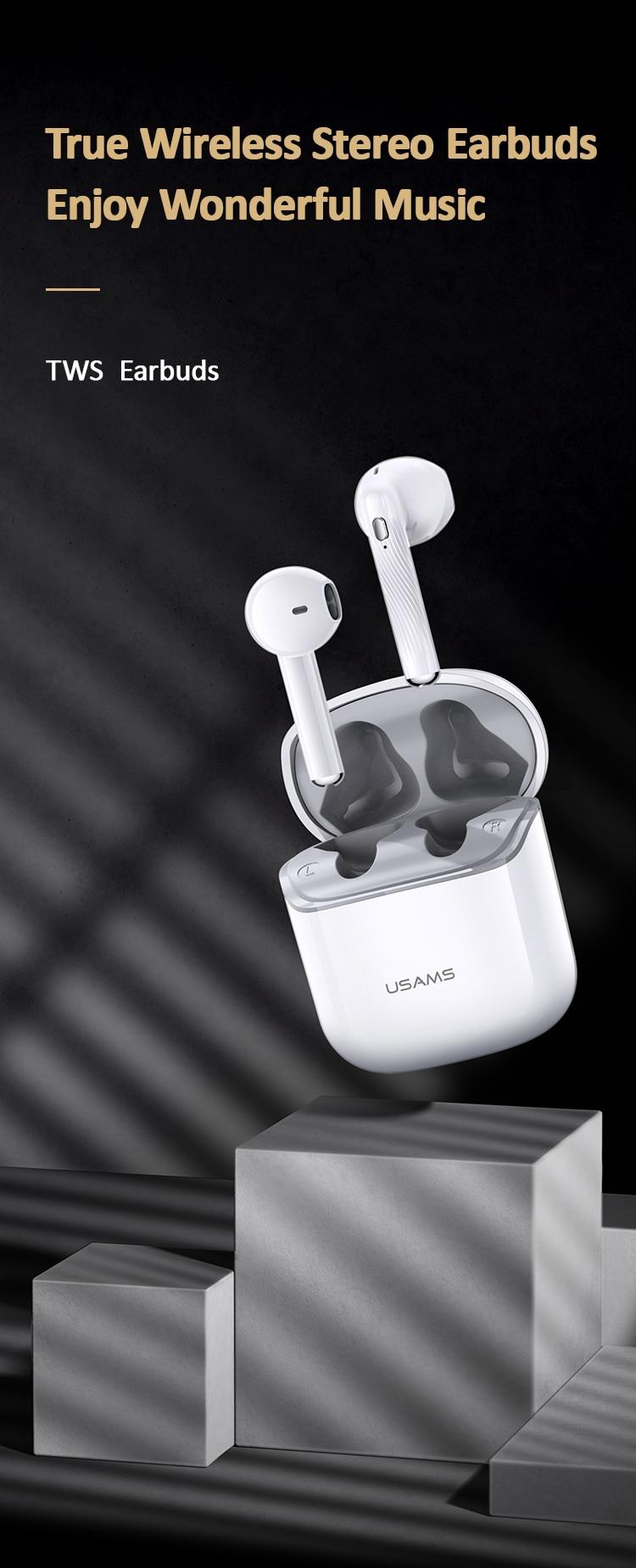 无线蓝牙-TWS双耳式耳机-声韵系列-USAMS-SY02_01