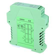 цены DC Signal Isolator Transmitter 4~20mA Module Signal Isolator Transmitter Conditioner Signal Converter