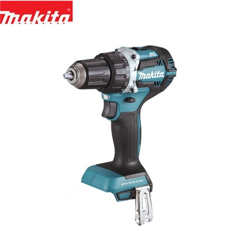 Makita DDF448 DDF448Z  DDF448RME  DDF448RFE Drill Impact Driver Compact Cordless 2 Speed 14,4 V Li-ion Bo