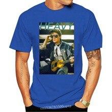 T-shirt Vintage 80 Delorean 1985, retour vers le futur, martin Mcfly