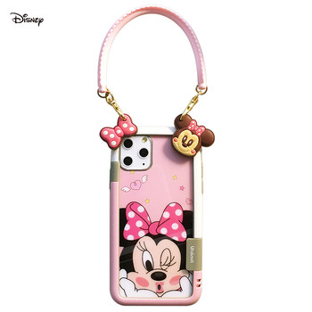 disney-mobile-phone-case-is-suitable-for-iphone-7-8p-x-xrxs-xsmax-11-12-pro-12min-creative-portable-lanyard-mobile-phone-case
