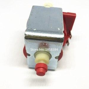 Image 3 - AC230V Original authentischen kaffee maschine pumpe ULKA EP5FM elektromagnetische pum medizinische ausrüstung waschen machi