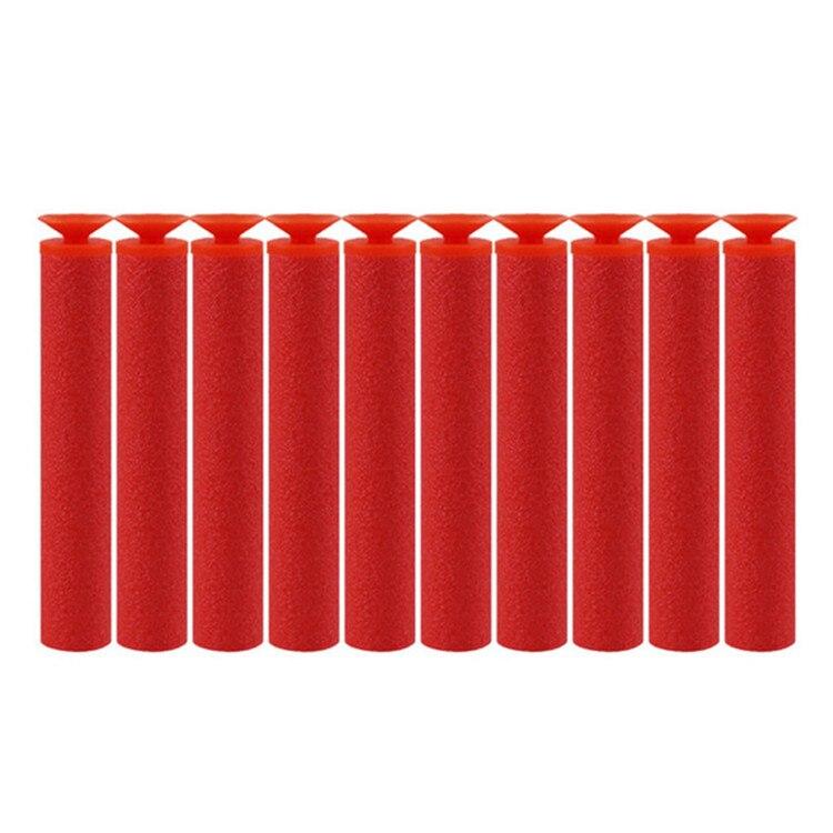 New-Sucker-Darts-Bullets-100pcs-7-2cm-Foam-Bandolier-Accessories-for-Nerf-N-strike-Elite-Series.jpg_640x640