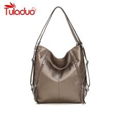Vintage Womens Hand Bags Designers Luxury Handbags Women Shoulder Female Top-handle Sac A Main Fashion Brand Bag