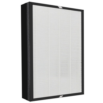 1Pcs H12 Replacement HEPA Filters FY2422 FY2420 For Air Purifier AC2889 AC2887 AC2882 To Filters PM2.5,Odor