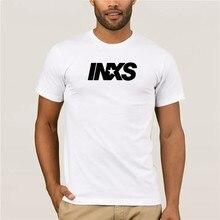 Camiseta de moda para hombres, camisa de manga corta con cuello redondo, informal, de moda, 2020