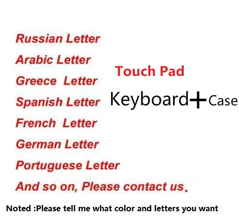 Touch other letters Camel For IPad 10 2 8 7 Generation 8th 2020 Case A2200 A2198 A2232 Slim Magnetic Bluetooth