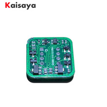 Pure class A Audio Discrete Component Operational Amplifier HiFi AUDIENCE Preamplifier Op Amp Chip Upgrade ADC LRC DAC T0995