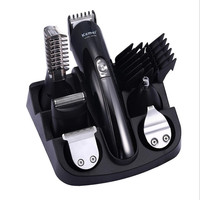 https://ae01.alicdn.com/kf/H6b7267b3f8c846209e38a2f78b439577m/Hair-Clipper-กร-มม-ง-Kit-Beard-Trimmer-Body-Groomer-Face-เคร-องต-ดผมต-ดผมสไตล-Clipper.jpg