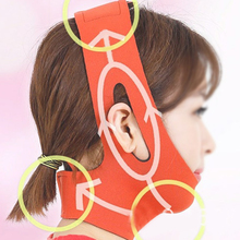 Chin-Face-Tool Facial Bandage Remove-Face-Wrinkles Skin-Care Face Slimming Double