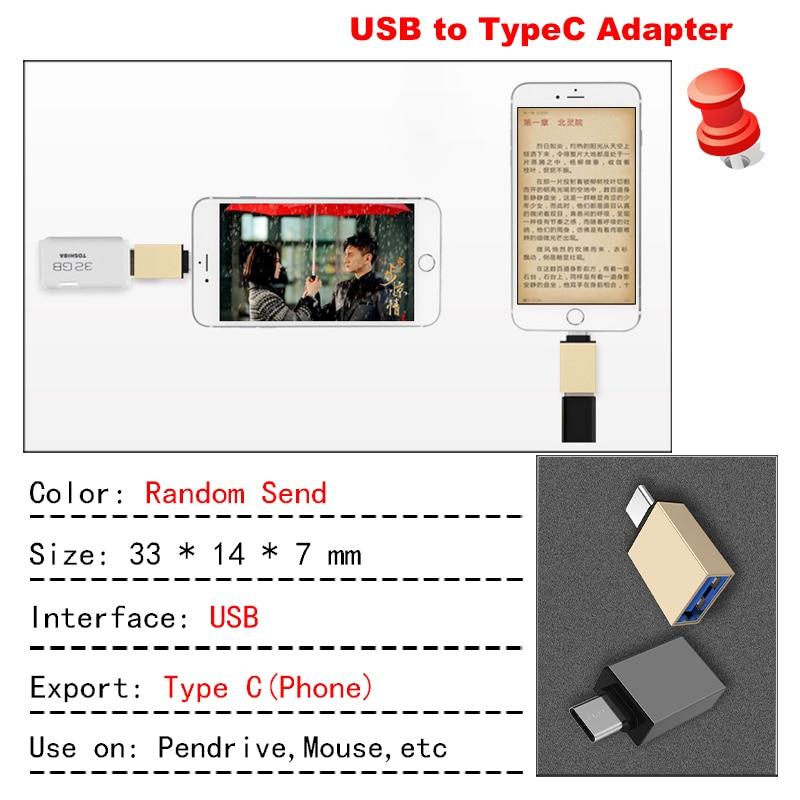 Sandisk USB Flash Drive 32 64 128 16 GB Mini Pendrive 128gb 64gb 32gb 16gb Pen Drive 2.0 USB Stick Disk on Key Memory for Phone 3