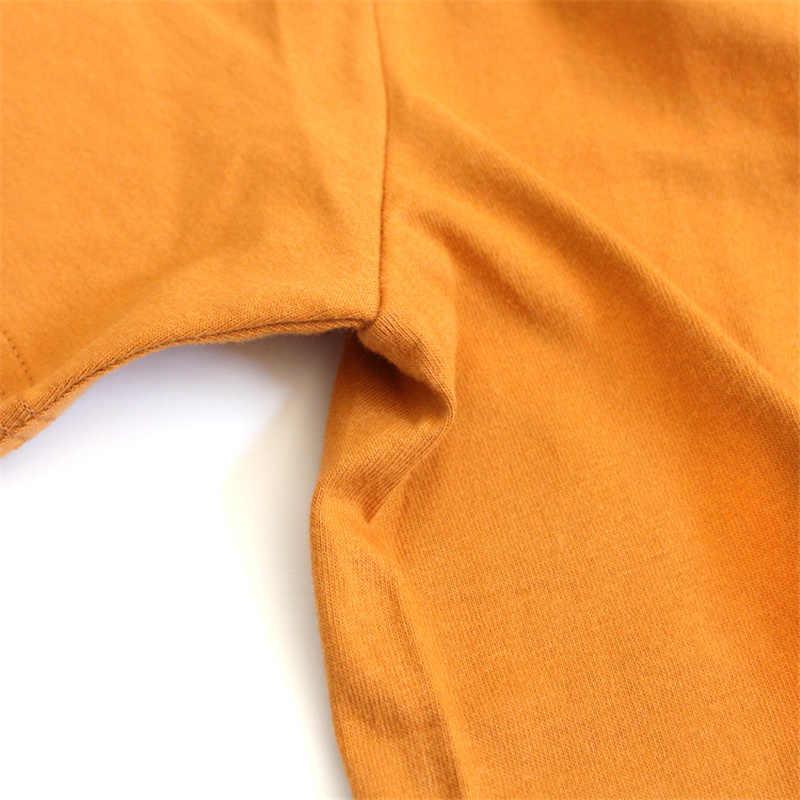 BOLUBAO Marke männer Casual T-Shirt Oansatz Feste Farbe Männliche T-Shirts Slim Fit Baumwolle Kurzarm T-shirt Unisex tops & tees