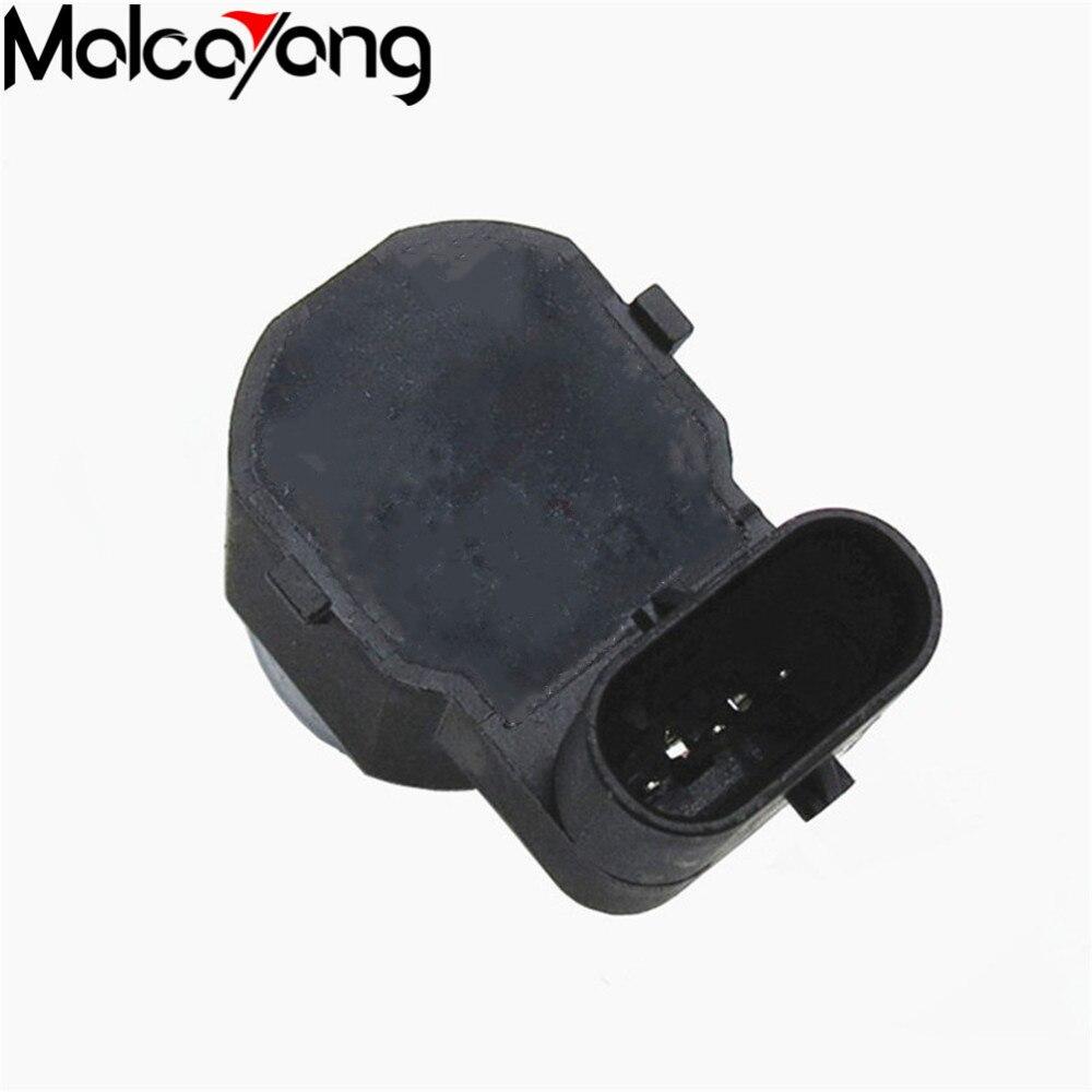 95720-3U100 96890-A5000 Nuevo sensor de asistencia de estacionamiento - Electrónica del Automóvil - foto 4