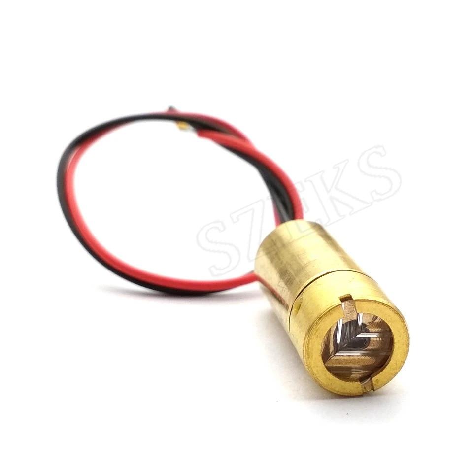 เลเซอร์ 9 มม.หัวสีแดงเลเซอร์ไดโอดเลเซอร์ไดโอดเลเซอร์ไดโอด|diode  laser