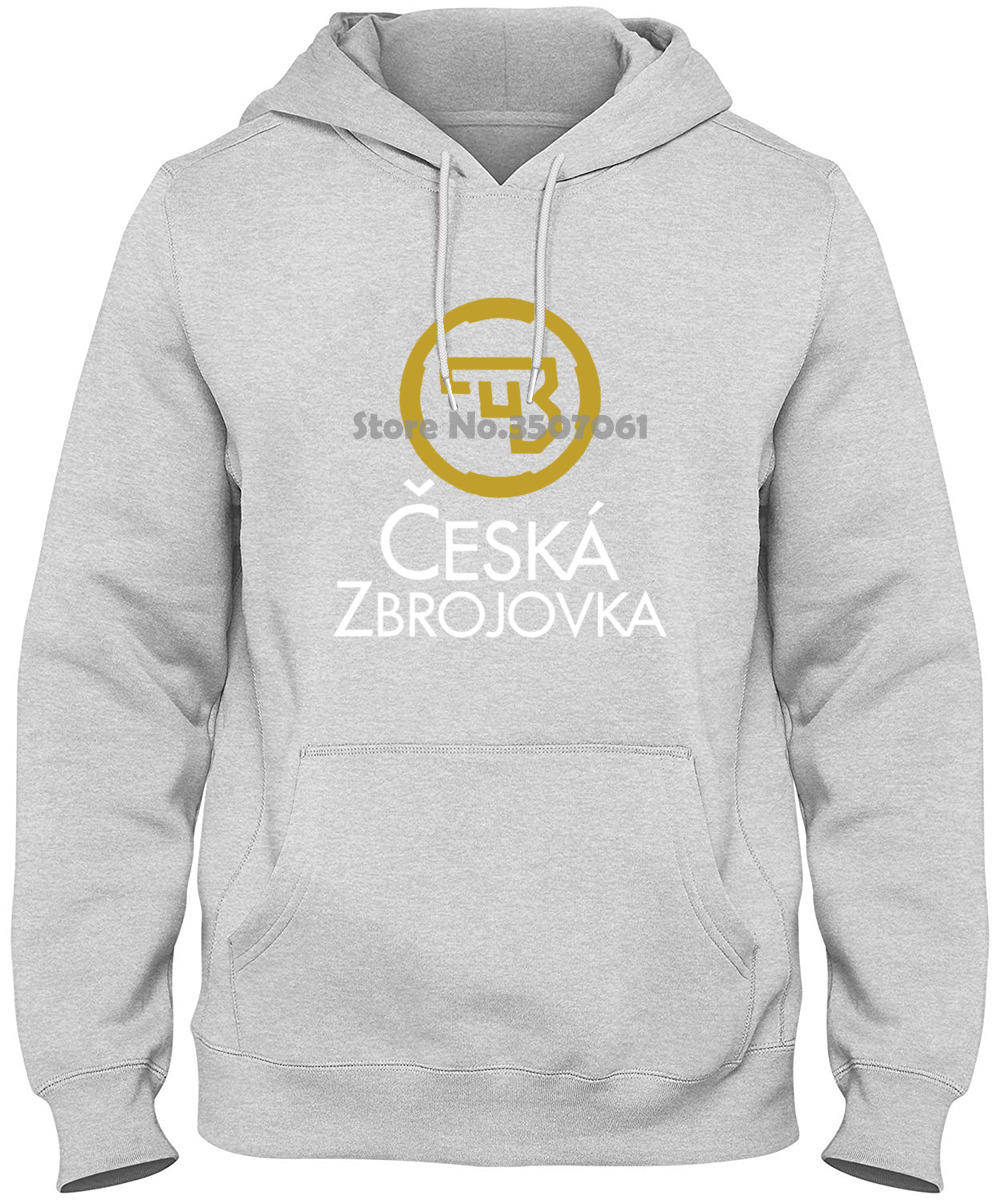 New Cz Usa Ceska Zbrojovka Firearms Guns Logo Black Youth's Short Sleeve long Sleeve Cotton gym jogger tshirt t shirt image