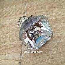 Per HITACHI DT01021 DT01022 DT01121 DT01123 DT01181 DT01191 DT01241 DT01251 DT01381 DT01371 DT01433 DT01511 lampada nuda Originale