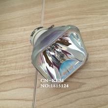 Voor HITACHI DT01021 DT01022 DT01121 DT01123 DT01181 DT01191 DT01241 DT01251 DT01381 DT01371 DT01433 DT01511 Originele kale lamp