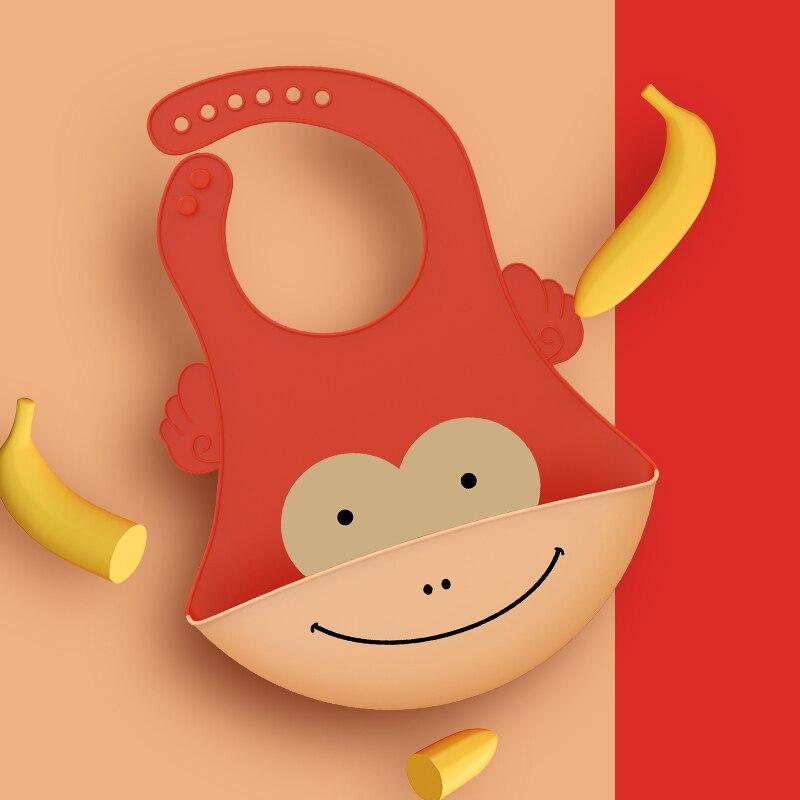 800-800-场景-2-香蕉猴子