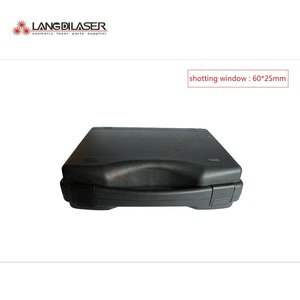 Image 3 - IPL & diode laser energie meter, messen Max fenster größe: 60*25mm, energie bereich: 1J ~ 200J , wavlength palette: 350nm ~ 2500nm