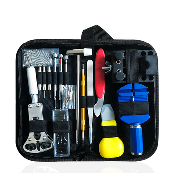 50% Off – Watch repair tool set Watch repair and disassembly