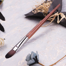 High Quality Wooden handle…