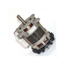 цена на 2000W 2800RPM single phase electric motor 110v 3hp 220 volt ac electric motor