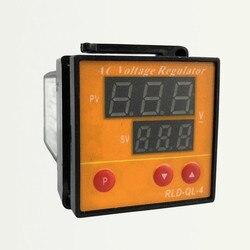 Hot Runner Drukregulerende Instrument Mold Hot Runner Temperatuurregeling Doos Stroomtang Hot Runner Voltage Regulator
