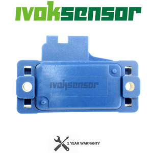 Image 4 - Promotion   NEW For GM STYLE 3BAR 3 BAR MAP Sensor For Electromotive Motec Megasquirt With Plug 12223861 16040749