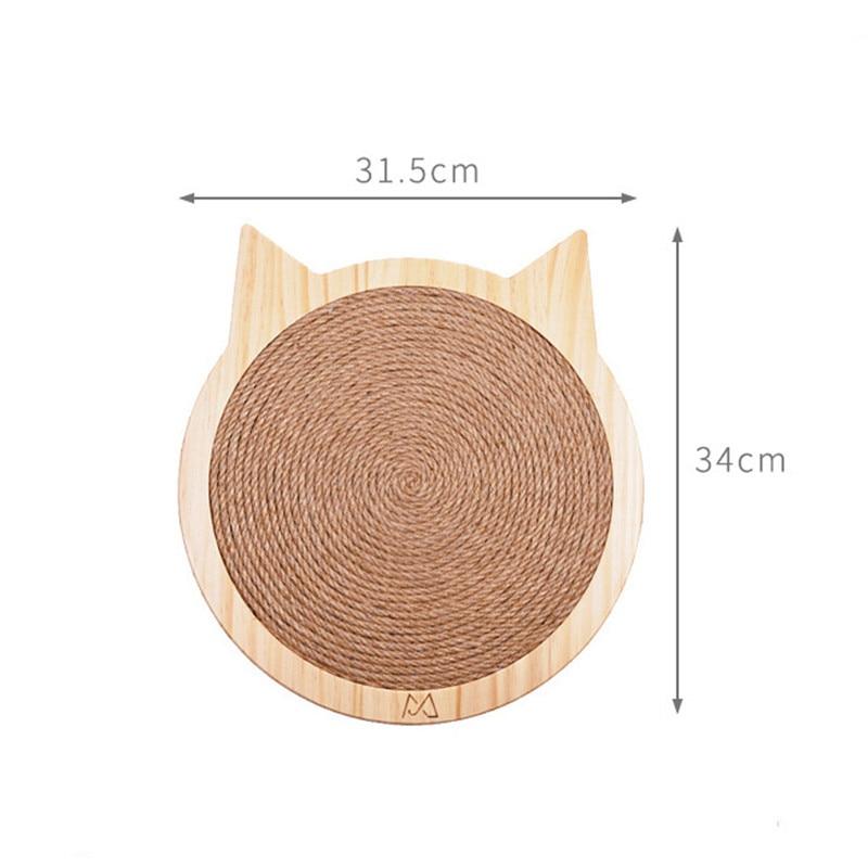 产品主图2