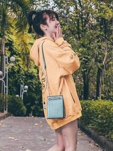 Women Clutch Bags Shoulder-Bag Messenger Metal-Chain Crossbody Leather Small Female Designer