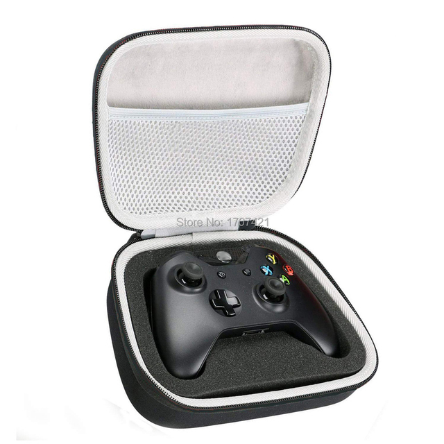 Travel Bag for Xbox One Controller