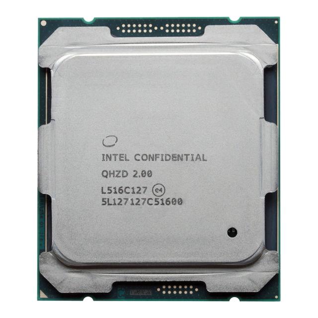 Intel Xeon CPU E5 2698V4 ES Version  QHZD CPU Processor E5 2698V4 2.00GHz 20 Core 50M E5 2698 V4 LGA2011 3 E5 2698 V4|intel xeon|xeon ese5-2667 v3 - AliExpress