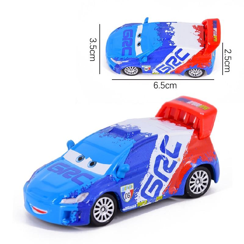 car008