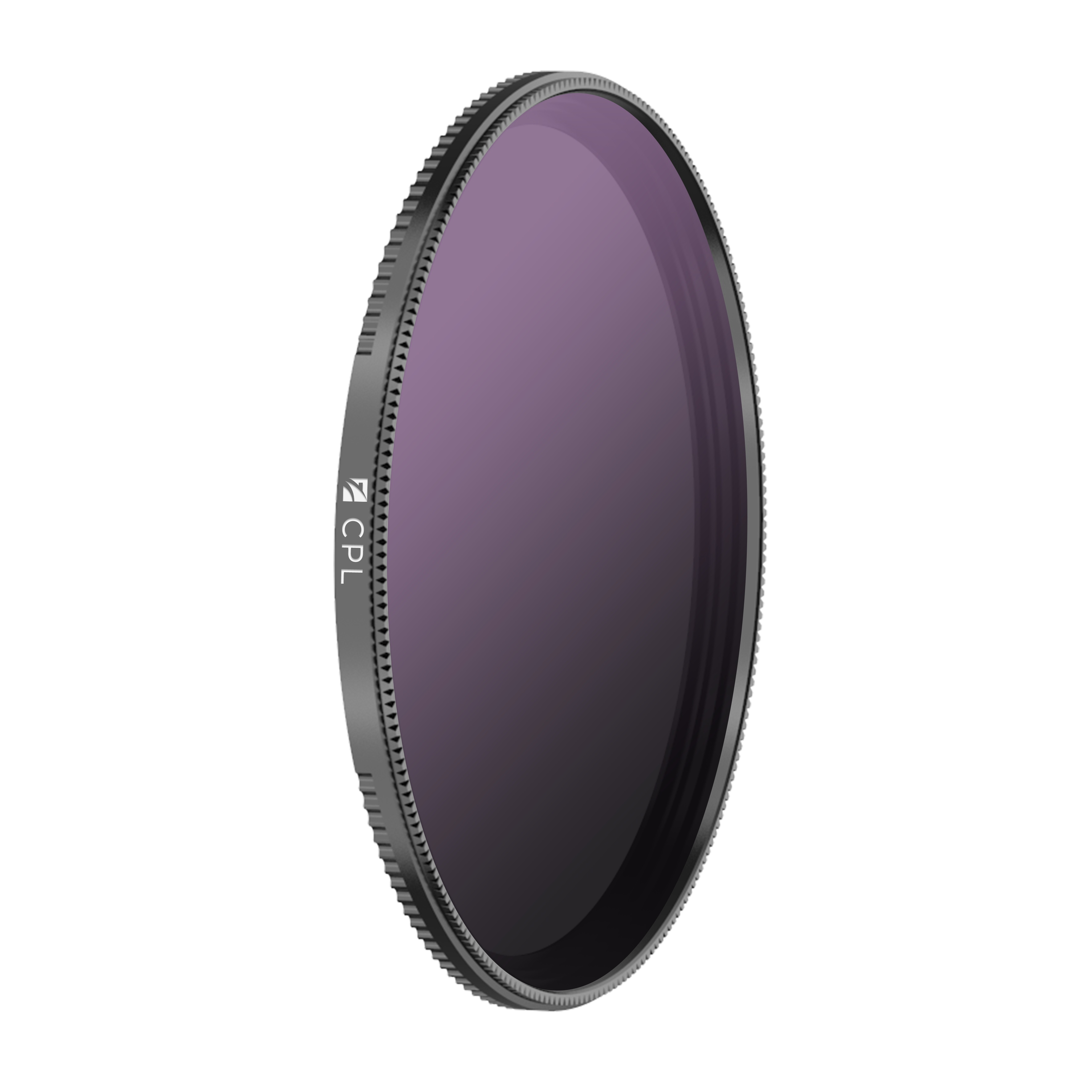 4 f-Stops Freewell Magnetic Quick Swap System 72mm Netural Density ND16 Camera Filter
