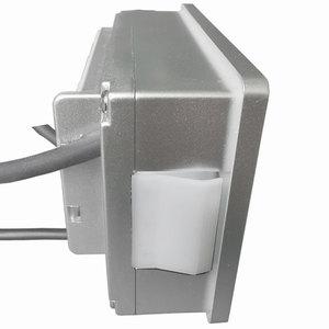 Магнитный Оптический линейный цифровой датчик шкала смещения датчик положения cnc кодировщик деревообрабатывающий станок lcd токарный стано...